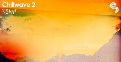 Sm42 chillwave2 banner1000x512