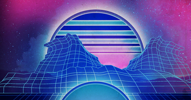 Sm71   synthwave 2   banner 1200x628   out