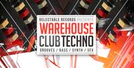 Warehouse-club-techno_512