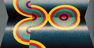 Sm75   cosmic disco   banner 1200x628   out
