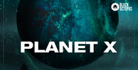 Planet x 1000x512 notag