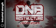 Dnb_restructure_1000x512