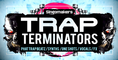 Singomakers trap terminators 1000x512