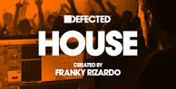 Defectedhousebyfrankyrizardo_1000x512
