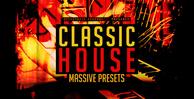 Classic-house-massive-presets_512