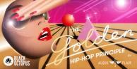 Audioflair_the_golden_hip_hop_principle_1000x512