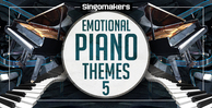 Singomakers_emotional_piano_themes_vol_5_1000x512