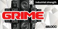Grime-v1_1000x512