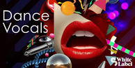 Sm_-_dance_vocals_-_banner_1000x512_-_out