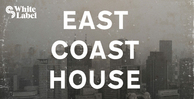 Sm   east coast house   banner 1000x512   out