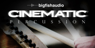 Cinematicpercussion512