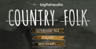 Countryfolk512