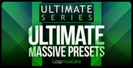 Lm ultimate massive presets 1000 x 512