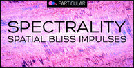 Spectrality---spatial-bliss-impulses-1000x512-300-dpi