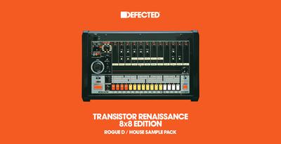 Rogued transistorrenaissance 1000x512