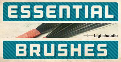 Essentialbrushes512