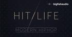 Hit Life - Modern Hip Hop