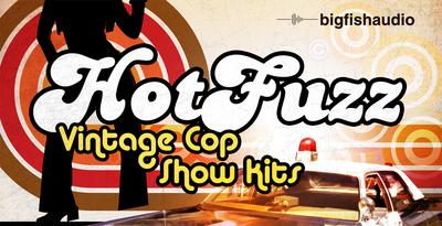 Hotfuzz512