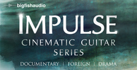 Impulse512