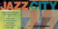Jazzcity512