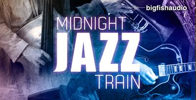 Midnightjazztrain512