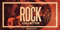 Therockcollective512
