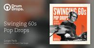 Swinging 60s pop loops