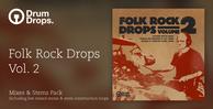 Folk_rock_drops_vol_2_mixes