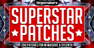 Superstarpatches-massive_sylenth_1000x512