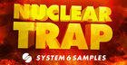 Nuclear Trap