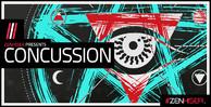 Concussion-banner