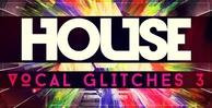 Pressuresamples-housevocalglitches31000x512