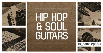 Rv hip hop   soul guitars 1000 x 512