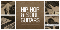 Rv_hip_hop___soul_guitars_1000_x_512