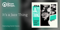 Its-a-jazz-thing