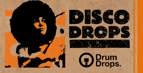 Disco drops 1000x512hr