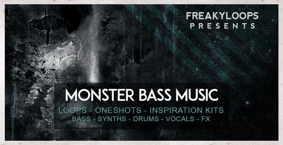 Monster-bass-music-1000x512