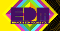 Trance-_-edm-vocals-vol-1-512