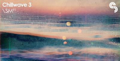 Chillwave3