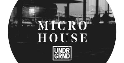Microhouse512