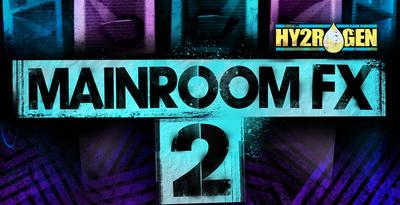 Hy2rogenfx2 512