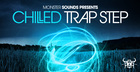 Chilled Trap Step