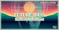 Future bass 1000x512