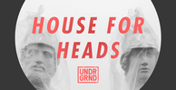 Us house 4 heads new 1000x512