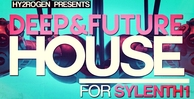 Hy2rogen   deep   future house 4 sylenth1 1000x512