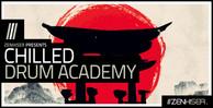 Cda banner