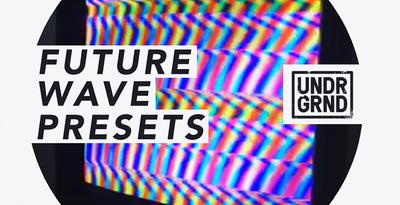 Future wave presets 1000x512