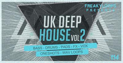 Uk deep house v2 1000x512