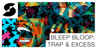 Bleepbloop loopmasters1000x512