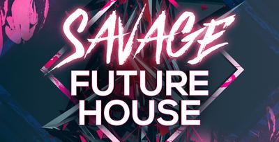 Productionmaster savagefuturehouse512